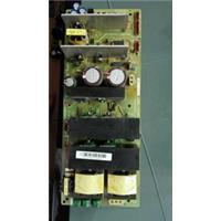 6709V00007A , PSC10120H M-2 PKG2 ,