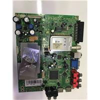 YCA190R-4, E8Y QZZ, SC 37W AU21 MLT, T370XW02 V.C, ARÇELİK TV 94-503 B HD LCD TV