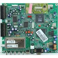 Beko  NR20LB330  , Main AV , Y10.180-05 , Y48.194R-1  , UX8 YZZ 50416415