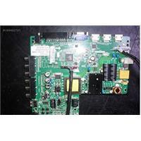 TP.VST59.P86 , PREMIER PR32B30 , MAIN BOARD