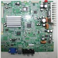 TITAN-T3213C , MAIN V2.0 , 510-372004-511 , SUNNY , AT-3737 , LCD , T370XW01 V1 , Main Board
