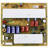 EBR74306901, EAX64282301, EBR73748101 CRB33266901  E322685  50PA5500-6500 XSUS