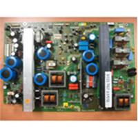 3122 357 21972 PHILIPS POWER BOARD