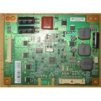 INV32L04A , REV 0.4 , LJ97-03030A