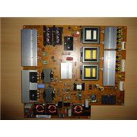 LG EAY63069001  , B12D009001 , LGP55-13UDP , Power Supply , LG 55LA9700-