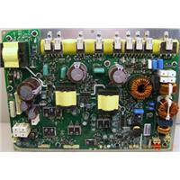 3501Q00100A , PDC20323-M , PDC20326 M , PKG-4014 , PLD-421 , Power Board , SONY PFM-42V1E ARCELİK PL9106