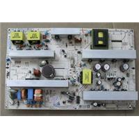 LGP42-08H LGP47-08H , EAY4050520 , EAX40157601/17 /18 , LG 42LG50-UG , LGP42-08H , LG 42LG5000 power supply