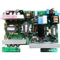 ZZ7.194R-5 , ZZ7194R-11 ZZ7.194R-11 Z4K.140 BEKO PLAZMA , POWER BOARD