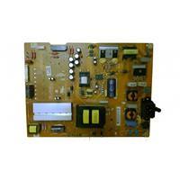 EAX65942801 (1.5) , LGP40-14UL18, REV1.0, LG, POWER BOARD