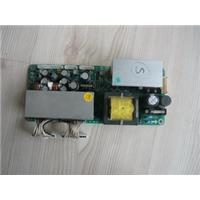 LJ44-00075B , IP-423-CR Rev.0.0 , 200401127 , POWER