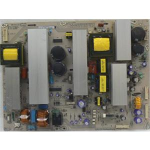 lj41-05246a--lj92-01510a---sanyo-dp50747-samsung-power-board
