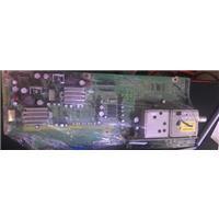 Panasonic , TX-32LXD1 , Tuner , TNPH0566 AA