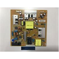 715G7574-P01-000-002M ,  PHILIPS  , 40PFS5501/12 ,  POWER BOARD
