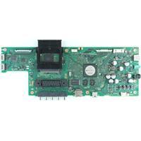 ES33396 - Sony KDL-42W654A - Main AV - A1949534B - 1-888-390-12 - 173427812 , 50W685A