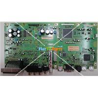 Sharp LC-32GA5E-BK - Main AV - CMF111B 4 - DB060_70731A - DB050_70409B