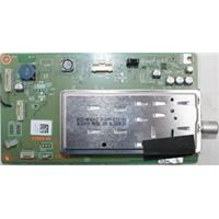 Sony KDL-40V2000 , Tuner , 1-869-657-11 , 172714611 , CFE-050-TUE-06