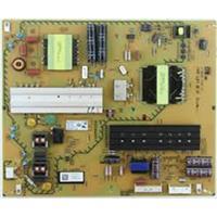 Sony KDL-55W905A , PSU ,  1-888-119-11  ,  4-452-655-01 - APS-344 , 147448411 ,  APS-344 CH