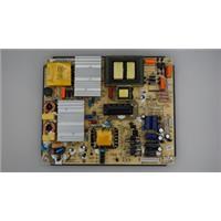 50325502000230, 401-2K201-D4201, ERP4012K201D4201, HKL-480201, HKL-500201, HKL-550201, U550CV-UMC8A1IV58AA, U55, SCEPTRE 55 LED TV POWER SUPPLY