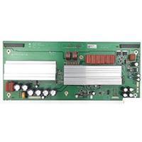 EBR39523001 , EAX39523501 , 50X4P_Z , LG 50PC56 , Z-SUS BOARD