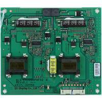 Bush DLED42911FHD3D , LED Driver Board , KLS-E420DRPHF02 D , REV 0.1 , 6917L-0095D