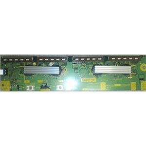 panasonic-tnpa-4786