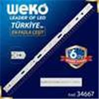 2013ARC40-3228-ZCC606 SAMSUNG 2013ARC40 SIFIR LED BAR TAKIMI
