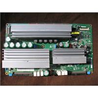 50HD W2 PLUS Y MAIN , LJ41-05120A , LJ92-01490A , S50HW - YD02