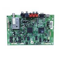 PREMIER, PR42L16, MAINBOARD, 5800-A8M180-01 V6.2, ANAKART