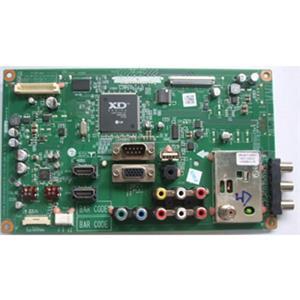 tarjeta-main---board-lg-32ld330-mb---no-eax61532103--0