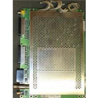 Samsung PS42P3S , Main AV , PS 42-50-63PE , AA41-00806D ,  MP1 0