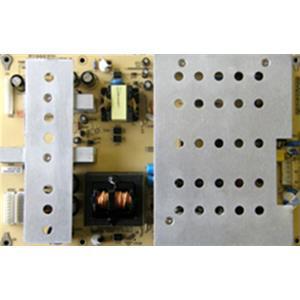 fsp312-2m01--3bs0158413gp--arcelik--f-106-511-bs2hd--tv-94-501-sb-hd--lcd