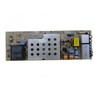 PLHL-T715A, 2300KEG027A-F, EAY41971801, EAX44036402, POWER BOARD, BESLEME KARTI