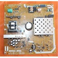 POWER SUPPLY FOR TOSHIBA 42XV553D 42XV555B 42AV554D LCD TV 68-FB44A SRV2170WW