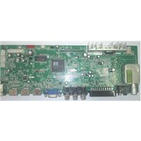 SUNNY TM60G V1.0
