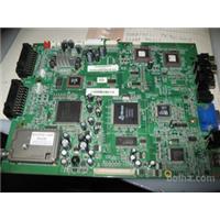 OLYMPIC T27007 PAL V0.34 , HMX32P , Mın Board , FUNAI NLC-3216