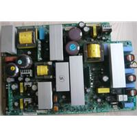 LJ44-00068A PS-423-SD-V3.1 REV.01 20031030 SAMSUNG PLAZMA POWER BOARD