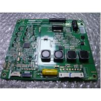 6917L-0061G , PPW-LE42GD-0 A REV0.5 , LG 42LW4500 LED INVERTER BOARD