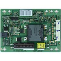 DLED32947DVDHD , LED Driver Board , PPW-LE32RG-O(D)