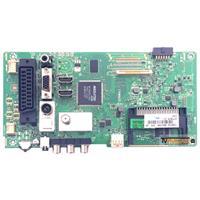 VESTEL  - 17MB82S 23401866, 23274536, 17MB82S, 14042014 R4A, Vestel Main Board