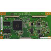 SHARP LC V420H1-C15  V420H1-C12