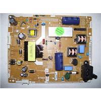 BN44-00496A , Besleme ,  PSLF760C04A , UE40EH5000WXTK ,  Samsung , LCD TV