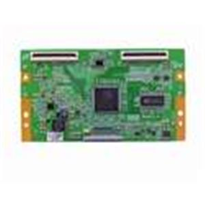 320hac2lv02--ltf320ha09--logic-board--t-con-board