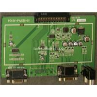 Vision PM4230 - PC42V-PVJG30-01