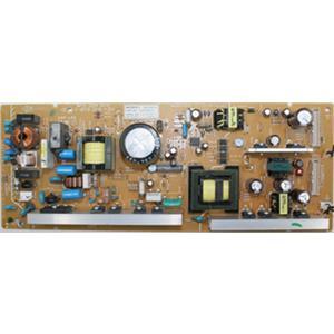 sony-kdl-32d3000---psu---1-873-216-12---aps-229---g1h---1-474-052-11-