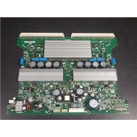 NA18106-5008  988504857  FPF16R-XSS5008 SONY PIONEER PEH42L40  X-SUS BOARD