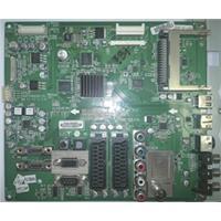 LG 42PQ6000 PD92A , EAX57566201(5) , 94EBT28897521006 EBR59163141003 , EBT59162821 , MD94G110HA