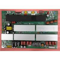 LG 60PK250 , YSUS , EBR63450401 , REV A , EAX61300502 , PDP 100115 60R1 YSUS