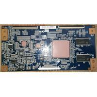 31T05-C02 T315HW01 V0 Ctrl BD , 31T05-C02 , SAMSUNG LE32A558P3F , LG 32LG70 , LG 32LG60 , 32PFL7803D-10 T CON