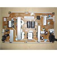 BN44-00469B TH08BN4400469BAM5R SAMSUNG LE40D503F7WXXU