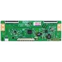6870C-0438A, 6871L-3210F, LC470EUN-SFF1_Control_Ver 1.0, SHARP LC-32LE351K, T CON Board, LC470EUN-SFF1